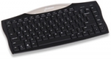 Evoluent Essentials Full Function Compact Keyboard Wireless