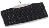 Evoluent Essentials Full Featured Compact Keyboard