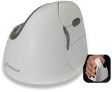 Evoluent VerticalMouse 4 Right Bluetooth (Mac only)